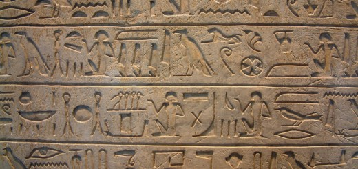 Faraoerne
