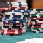 Ansvarligt casinospil: Sådan gør du